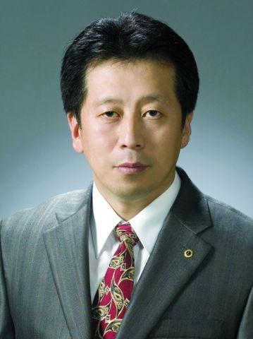 2543(榮男).jpg