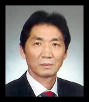 고길홍.png