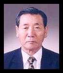 고남부.png