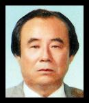고인훈.png